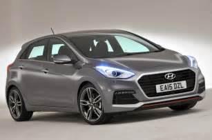 Hyundai 5 Year Warranty Terms Hyundai I30 Review Autocar Wroc Awski Informator
