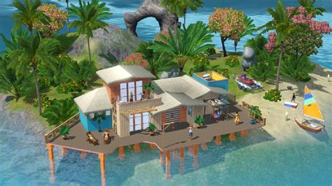 xm sims 3 the sims 3 free downloads hair the sims 3 free download full version all expansions