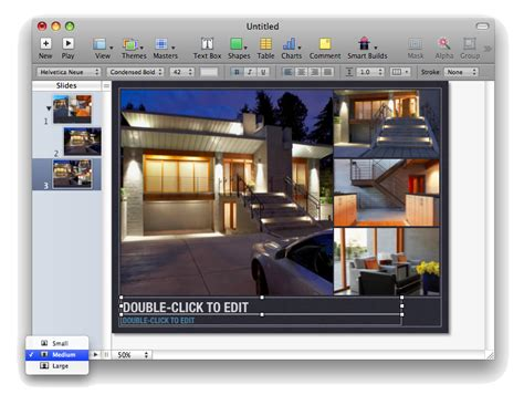 Road To Mac Office 2008 Powerpoint 08 Vs Keynote 4 0 Powerpoint Templates For Mac Office 2008