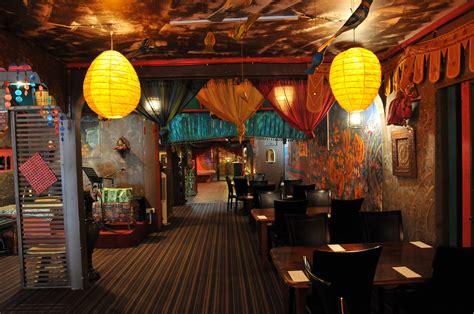passage  india restaurants  kl city centre kuala