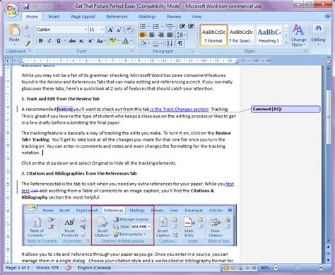 application template microsoft publisher employment