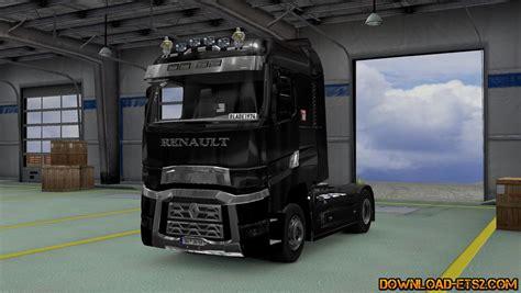 euro truck simulator 2 full version chomikuj pl euro truck simulator 2 1 5 1 1