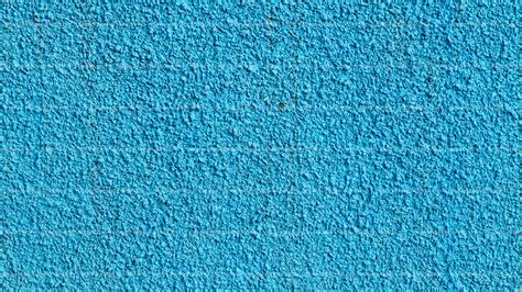 blue wall texture paper backgrounds blue wall texture royalty free hd