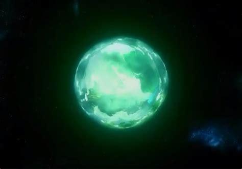 Land Of Lights by Land Of Light Ultraman Wiki