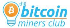 bitcoin invest club bitcoin mining the bitcoin miners club