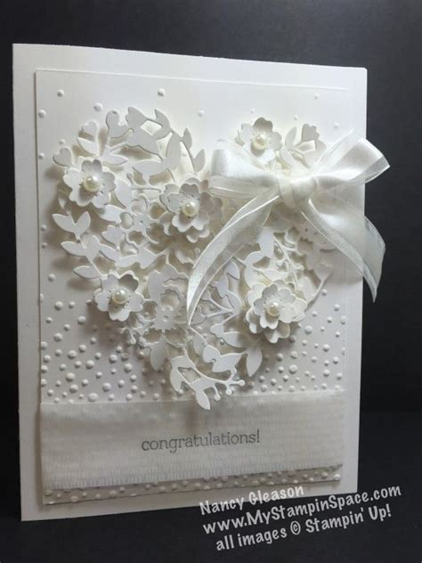 for diy wedding card ideas to make marina gallery
