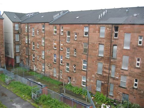 tenement housing tenements private housing glasgow and west of scotland forum of housing associations