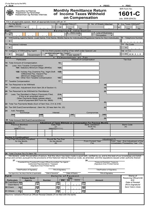 tax form what are the taxes a small business needs to pay info