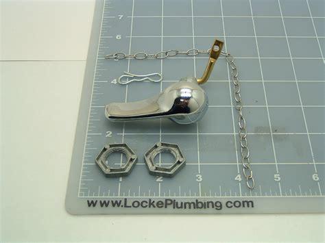 eljer stainless steel kitchen sinks 50 crane sink parts eljer 495 2722 00 pf2 toilet parts