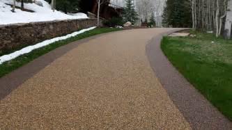 pea gravel epoxy patio image gallery epoxy gravel