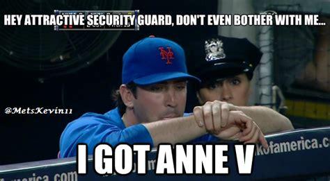 Security Guard Meme - security guard meme