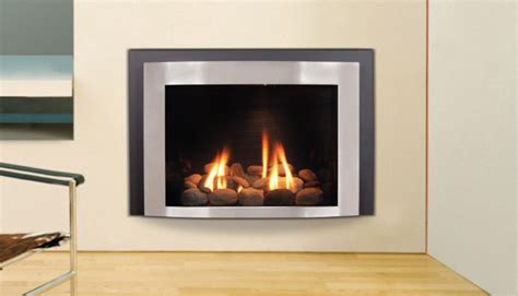 remove gas fireplace insert pin fireplace insert gas fans on