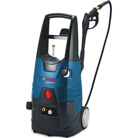 Bosch Ghp 5 75 X Professional High Pressure Washer 2 buy bosch high pressure car washer ghp 5 14 150 bar in india best prices free shipping