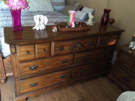 king size bedroom furniture sets sale king size bedroom furniture set oklahoma city 73139 1140