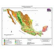 Cartograf&237a Tem&225tica Integral Equipo 7 Febrero 2014