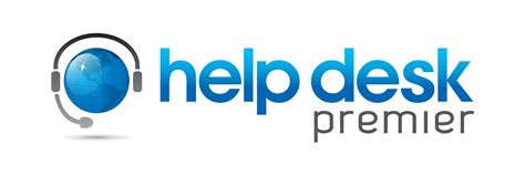 It Help Desk Solutions by Brightbox Solutions Creators Of Help Desk Premier