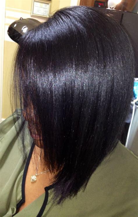 silk straightening natural hair silk straightening natural hair silk straightening natural