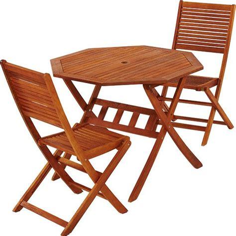 Charmant Chaise De Salon De Jardin Pas Cher #1: salon_jardin_bois_mbj046_600_7.jpg