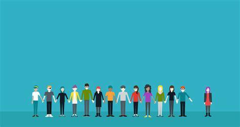 blogger union contribute to the freelancers union community blog