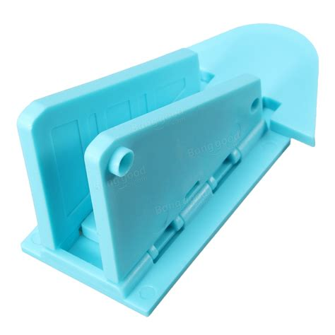 adhesive baby cabinet locks adhesive baby kids children safety protection fix plastic