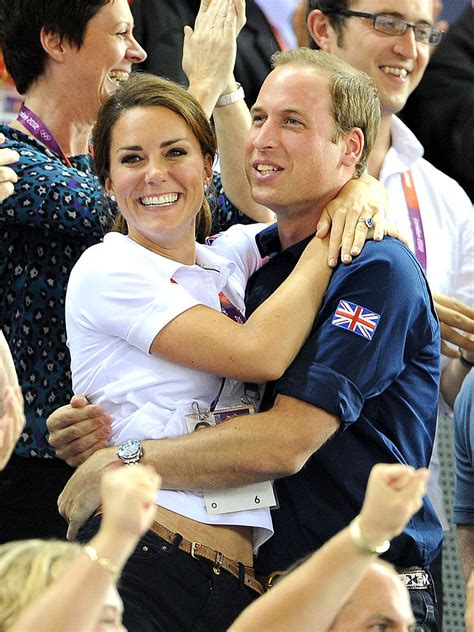 will and kate kate middleton what will she prince william name the baby
