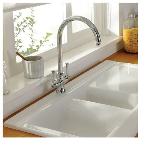 water filter bathroom sink bathroom sink water filter sink ideas