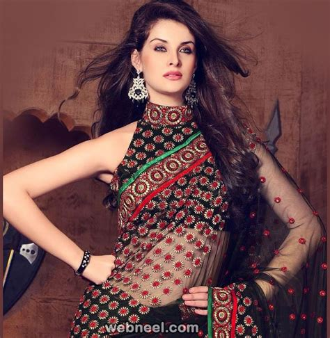 Highneck Blouse Blouse Wanita Casual Blouse Simple Wanita Korea Sr high neck indian blouse designs lace henley blouse
