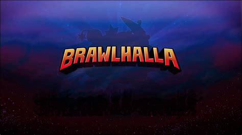Brawlhalla Review and Download (2018)   Free MMO Gamer