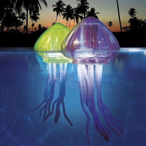 jellyfish home decor jellyfish lighting ideas for your home ultimate home ideas