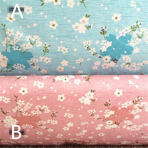 Cherry Blossoms Dress Green Embroidery Elastic Cotton 100 buy wholesale cherry blossom fabric from china cherry blossom fabric wholesalers