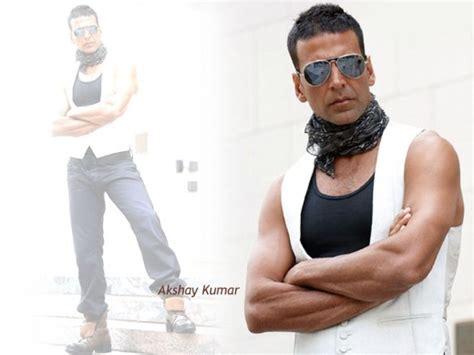 film india akshay kumar 25 best and stylish akshay kumar pictures yusrablog com