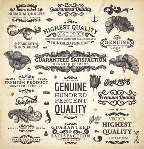 design vintage label vintage signs and printables on pinterest bathroom signs