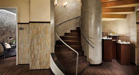 Door Spa Pentagon Row by Nyc Fifth Avenue Day Spa Salon Door Spas In Nyc