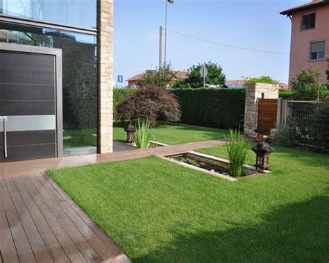 architetti di giardini giardino con vasca d acqua progettazione giardini