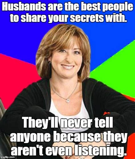 Sheltering Suburban Mom Meme - sheltering suburban mom memes imgflip