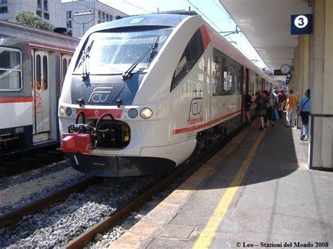 treni la regione umbria prende in carico la gestione