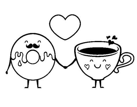 imagenes blanco y negro san valentin dibujos f 225 ciles de amor a l 225 piz kawaii para dibujar
