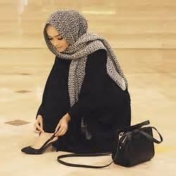 Zara Postman Sling Bag puteri hasanah karunia forever 21 sling bag stripes