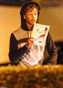willow smith in bed jada pinkett smith insists willow smith and moises arias