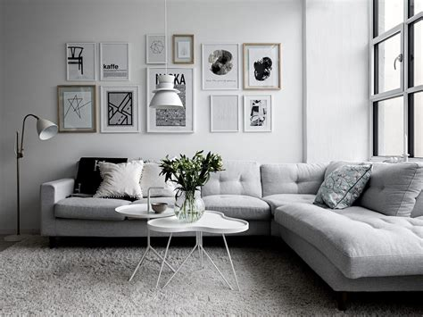 white room decor 99 beautiful white and grey living room interior