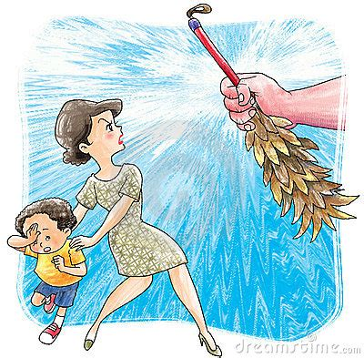 protect art 2 child protection clipart 19