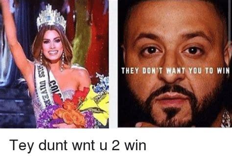 U Win Meme - 25 best memes about wnt wnt memes