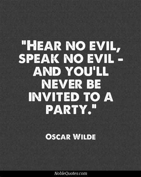 Oscar Wilde Quotes On Birthdays Funny Quotes By Oscar Wilde Quotesgram