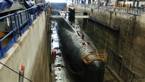 le t233l233gramme brest ville r233paration navale militaire