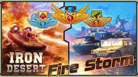 iron 3 apk iron desert 3 3 apk strategy