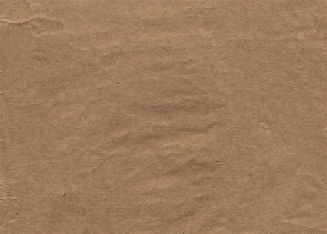 Paper By - brown paper by klimek on deviantart