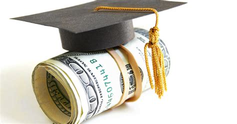 Free Ways To Search For 7 Ways To Find Free Money For College Cbs News
