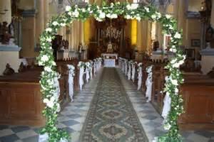 1338570133 327920454 1 fotos de decoraciones de iglesias para las bodas