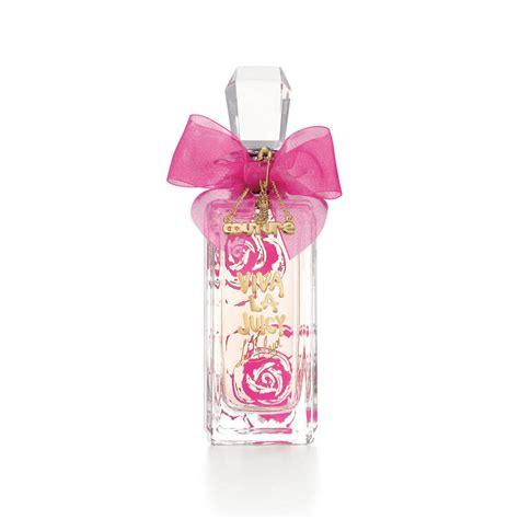 Viva Nail Remover 30ml couture viva la fleur 50ml rustan s the