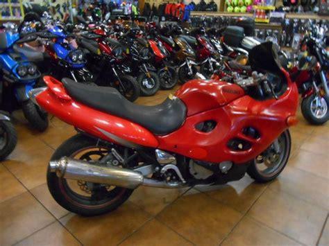 2000 Suzuki Katana 600 Specs 2000 Suzuki Gsx 600 Katana F Sportbike For Sale On 2040 Motos